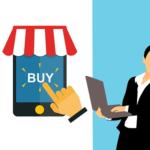 shopware_optimierung